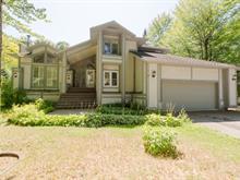 House for sale in Saint-Lazare, Montérégie, 2900, Rue  Master, 10249070 - Centris.ca