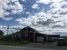 House for sale in La Plaine (Terrebonne), Lanaudière, 10800, Chemin du Curé-Barrette, 13651005 - Centris.ca