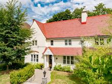 House for sale in Westmount, Montréal (Island), 659, Avenue  Lansdowne, 19165935 - Centris.ca