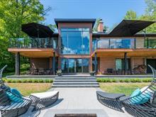 Maison à vendre à Estérel, Laurentides, 8, Place des Piverts, 14593088 - Centris.ca