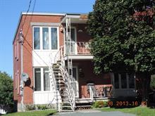 Triplex à vendre à Asbestos, Estrie, 255 - 255A, 3e Avenue, 19869841 - Centris.ca