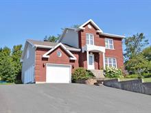 House for sale in Sainte-Claire, Chaudière-Appalaches, 14, Rue  Fournier, 21947338 - Centris.ca