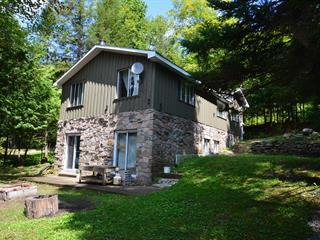 Maison à vendre à Labelle, Laurentides, 18422, Chemin du Lac-Labelle, 12944005 - Centris.ca