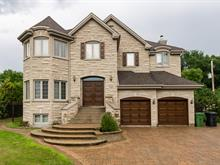 Maison à vendre à L'Île-Bizard/Sainte-Geneviève (Montréal), Montréal (Île), 165, Rue  Sauvé, 24809052 - Centris.ca