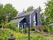 Maison à vendre à Saint-Étienne-de-Bolton, Estrie, 8, Chemin du Domaine, 18313105 - Centris.ca