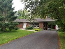 Maison à vendre à Saint-Bruno-de-Montarville, Montérégie, 2075, Rue de Bedford, 13077415 - Centris.ca