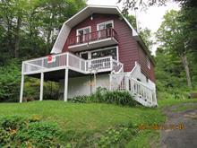 Maison à vendre à Saint-Adolphe-d'Howard, Laurentides, 786, Chemin  Flamingo, 24477259 - Centris.ca