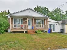 Maison à vendre à Mirabel, Laurentides, 13455, Rue  Turcot, 28997700 - Centris.ca