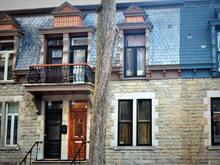 House for sale in Le Plateau-Mont-Royal (Montréal), Montréal (Island), 69, Rue  Milton, 16000039 - Centris.ca