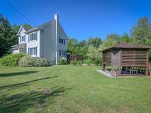House for sale in Shefford, Montérégie, 85, Rue  Clermont, 27604152 - Centris.ca