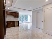Condo / Apartment for rent in Chomedey (Laval), Laval, 3967, Chemin du Souvenir, apt. 4, 11623472 - Centris.ca