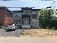 Maison à louer à Brossard, Montérégie, 6090, Rue  Aline, 26100501 - Centris.ca