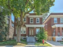 Maison à louer à Outremont (Montréal), Montréal (Île), 1324, Avenue  Saint-Viateur, 27795060 - Centris.ca
