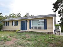 House for sale in Rivière-du-Loup, Bas-Saint-Laurent, 104 - 104A, Rue  Laval, 28134223 - Centris.ca