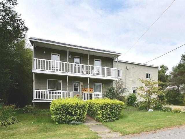 House for sale in Weedon, Estrie, 25, Chemin de la Mine, 10311828 - Centris.ca