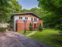 Maison à vendre à Sainte-Anne-des-Lacs, Laurentides, 30, Chemin des Noyers, 20734918 - Centris.ca