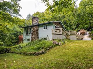 House for sale in Sainte-Anne-des-Lacs, Laurentides, 30, Chemin des Noyers, 20734918 - Centris.ca