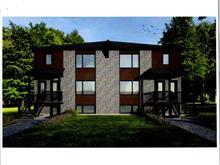 Condo / Apartment for rent in Le Vieux-Longueuil (Longueuil), Montérégie, 2090, Rue  De Lorimier, 19389795 - Centris.ca