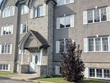 Condo for sale in La Plaine (Terrebonne), Lanaudière, 5324, Rue du Bocage, apt. 202, 9677595 - Centris.ca