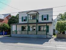 Duplex à vendre à Mirabel, Laurentides, 9895 - 9897, Rue  Saint-Vincent, 12006800 - Centris.ca