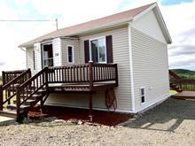 House for sale in Packington, Bas-Saint-Laurent, 54, Rue  Principale, 17058370 - Centris.ca