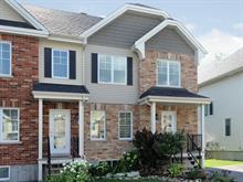 Maison à vendre à Les Coteaux, Montérégie, 120, Rue  Loiselle, 10159000 - Centris.ca
