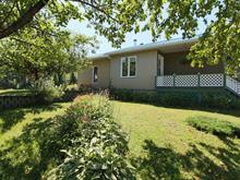 House for sale in Saint-Anaclet-de-Lessard, Bas-Saint-Laurent, 745 - B, 3e Rang Ouest, 15984038 - Centris.ca