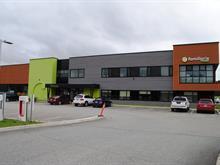 Commercial unit for rent in Magog, Estrie, 2381, Rue  Principale Ouest, suite 100, 21563468 - Centris.ca