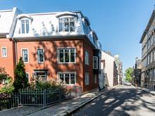 House for sale in Québec (La Cité-Limoilou), Capitale-Nationale, 30, Rue  Mont-Carmel, 18291093 - Centris.ca
