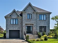 Maison à vendre à Saint-Bruno-de-Montarville, Montérégie, 3064, Rue des Pleurotes, 17296225 - Centris.ca