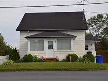 Maison à vendre à Saint-Gabriel-de-Rimouski, Bas-Saint-Laurent, 233, Rue  Principale, 17603952 - Centris.ca