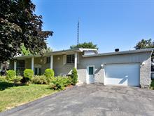 House for sale in Saint-Constant, Montérégie, 17, Rue  Miron, 21489825 - Centris.ca