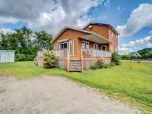 House for sale in Val-des-Bois, Outaouais, 503, Chemin des Hautes-Chutes, 27460242 - Centris.ca