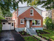 House for sale in Côte-des-Neiges/Notre-Dame-de-Grâce (Montréal), Montréal (Island), 5386, Rue  West Broadway, 24051449 - Centris.ca