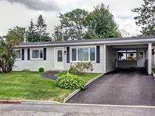 House for sale in La Haute-Saint-Charles (Québec), Capitale-Nationale, 1038, Rue de Cadix, 23628352 - Centris.ca