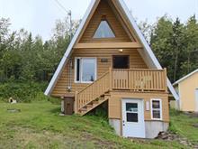 Maison à vendre à Saint-Marcellin, Bas-Saint-Laurent, 142, Chemin du Lac-Noir Nord, 28793472 - Centris.ca