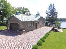 Maison à vendre à Saint-Antoine-sur-Richelieu, Montérégie, 1811, Chemin du Rivage, 17656971 - Centris.ca