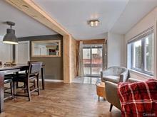 House for sale in Laval (Fabreville), Laval, 4787, boulevard  Sainte-Rose, 16199360 - Centris.ca