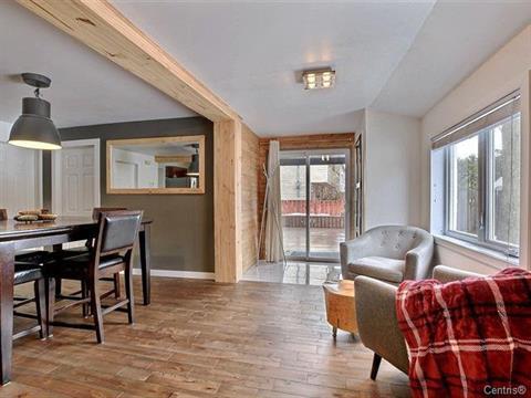 Maison à vendre à Laval (Fabreville), Laval, 4787, boulevard  Sainte-Rose, 16199360 - Centris.ca