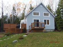 Cottage for sale in Nominingue, Laurentides, 915, Chemin des Buses, 9072497 - Centris.ca