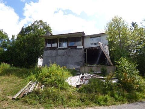 House for sale in Sainte-Marcelline-de-Kildare, Lanaudière, 70, 24e rue du Lac-des-Français, 28758427 - Centris.ca