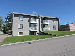 Quintuplex for sale in Dolbeau-Mistassini, Saguenay/Lac-Saint-Jean, 59 - 61, Rue  Denonville, 19092915 - Centris.ca