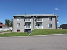 Quintuplex à vendre à Dolbeau-Mistassini, Saguenay/Lac-Saint-Jean, 59 - 61, Rue  Denonville, 19092915 - Centris.ca