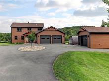 Maison à vendre à Saint-Raymond, Capitale-Nationale, 206, Avenue  Jean-Joseph Est, 11044970 - Centris.ca
