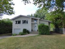 Maison à vendre à Repentigny (Repentigny), Lanaudière, 96, Rue  Trudeau, 13115580 - Centris.ca