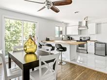 Condo / Apartment for rent in Le Vieux-Longueuil (Longueuil), Montérégie, 2241, Rue  Westgate, 10442136 - Centris.ca