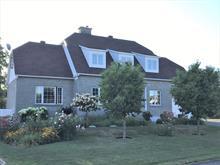 House for sale in Coteau-du-Lac, Montérégie, 44, Rue  Quinlan, 27060453 - Centris.ca