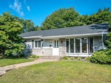 House for sale in Sainte-Foy/Sillery/Cap-Rouge (Québec), Capitale-Nationale, 897, Rue de Lauzon, 15558145 - Centris.ca