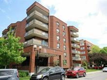 Condo / Appartement à louer à Ville-Marie (Montréal), Montréal (Île), 525, Rue  Lucien-L'Allier, app. 303, 10667956 - Centris.ca