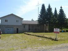 Fermette à vendre à Maricourt, Estrie, 924, 8e Rang, 9493404 - Centris.ca